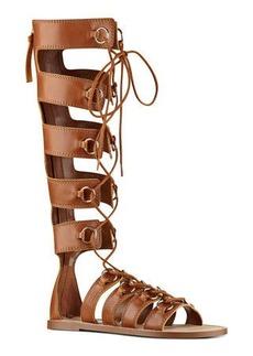 Nine West Tirion Gladiator Sandals