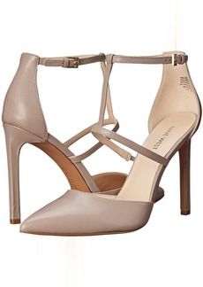Nine West Tornaydo