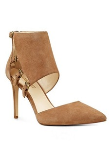Nine West Trustme Pointy Toe Pumps