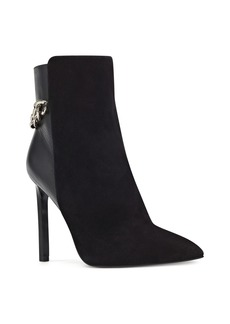 Nine West Tyronah Booties