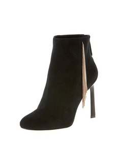 "Nine West® ""U Love It"" Dress Booties"