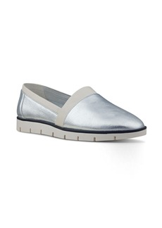 Nine West Uala Slip-On Sneaker (Women)