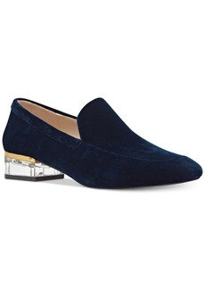 Nine West Umissit Loafer Flats Women's Shoes