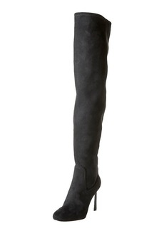 "Nine West® ""Uptowngirl"" Over-The-Knee Dress Boots"