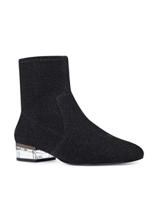 Nine West Urazza Bootie (Women)