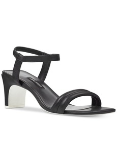 Nine West Urgreat Sandals Women's Shoes