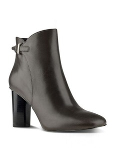 Nine West Vaberta Dress Booties