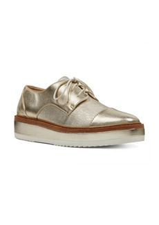 Nine West Vada Oxford (Women)