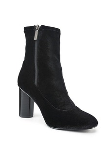 "Nine West® ""Valetta"" Dress Booties"
