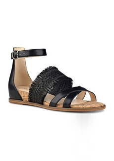 Nine West Vernell Open Toe Sandals