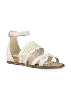 Nine West Vernell Strappy Sandal (Women)
