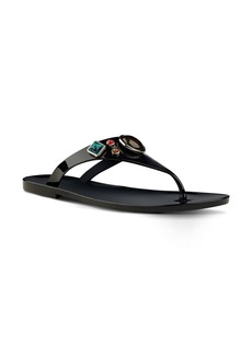 Nine West Vester Sandal (Women)