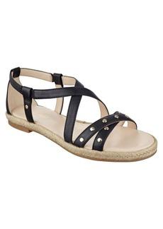 Nine West Vilance Sandals