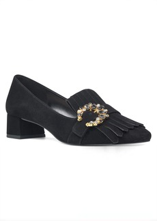 Nine West Wadley Loafers