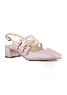 Nine West Weirley Mary Janes