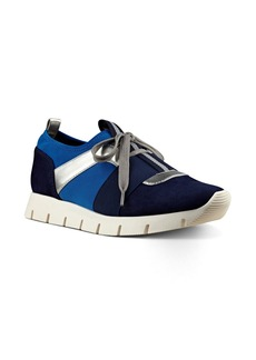 Nine West Welldone Sneaker (Women)