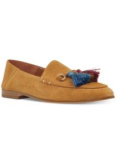 Nine West Weslir Flats Women's Shoes