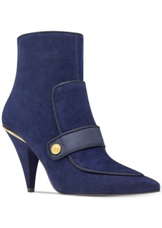 Nine West Westham Booties Women's Shoes