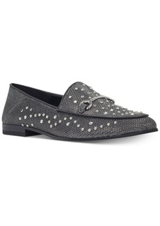 Nine West Westoy Loafers Women's Shoes