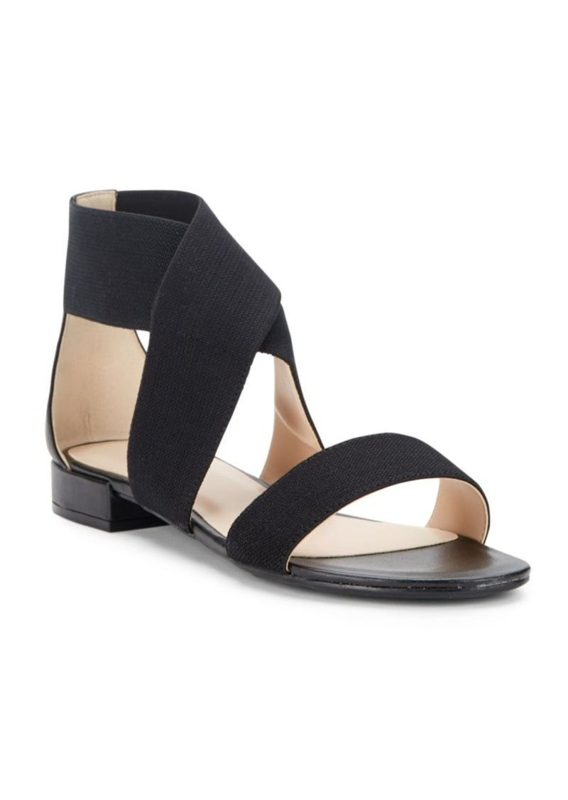 Nine West What A Day Sandals