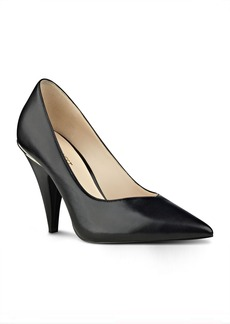 Nine West Whistles Pointy Toe Pumps
