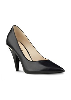 Nine West Whistles Pump (Women)