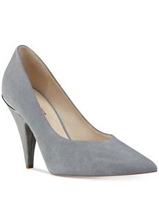 Nine West Whistles Pumps Women's Shoes