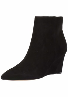 NINE WEST Women's Ankle Bootie Boot