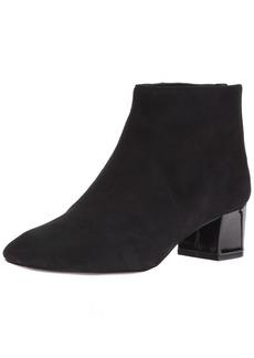 Nine West Women's Anna Ankle Bootie