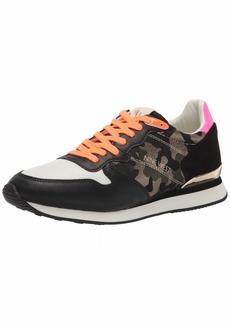 NINE WEST Women's Banx Sneaker