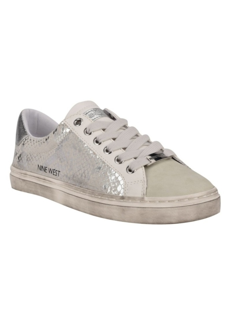 Nine West Women's Best Casual Sneakers Women's Shoes