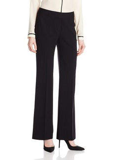Nine West Women's Bi Stretch Pant