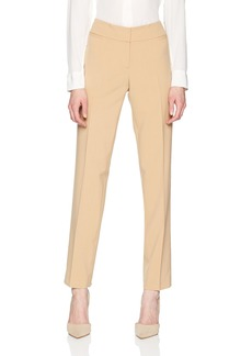 Nine West Women's Bi Stretch Trouser Pant (2)