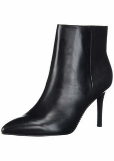 NINE WEST womens Bootie Fashion Boot   US
