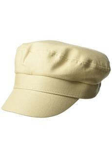 a5d292b78e080 Nine West Nine West Felt Trench Coat Hat