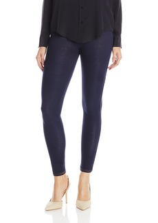 Nine West Women's Cut & Sew  Legging