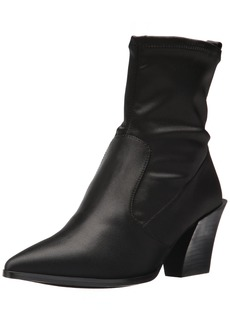 Nine West Women's ESHELLA Ankle Boot