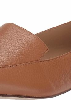 Nine West Women's Fashion Flat Loafer