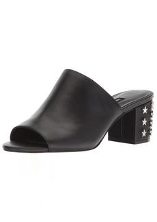 Nine West Women's FIERCENESS Leather Slipper