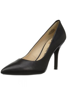 Nine West Women's FIFTH9X Fifth Pointy Toe Pumps    - 7.5 B(M) US