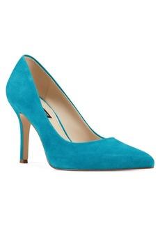 Nine West Women's Flax Pumps Women's Shoes
