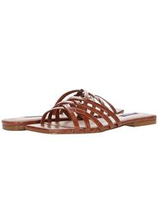 Nine West Women's Halen3 Flat Sandal