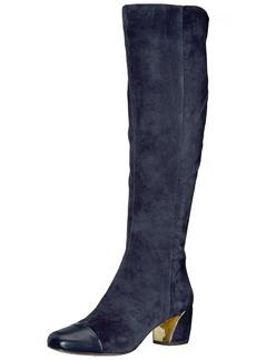 Nine West Women's JATOBA Knee High Boot