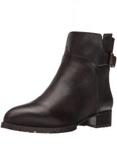 Nine West Women's Lenore Ankle Bootie