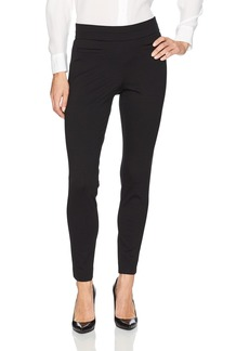 Nine West Women's Light Weight Compression Pant