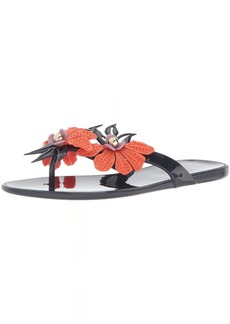 Nine West Women's MACINEE Flip-Flop