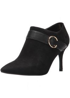 Nine West Women's MEGAERA Ankle Boot