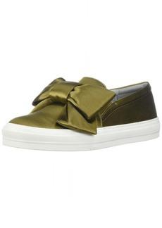 NINE WEST Women's ONOSHA Sneaker