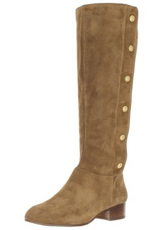 Nine West Women's OREYAN Knee High Boot
