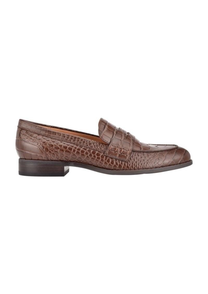 Nine West Women's Owlia Loafers Women's Shoes